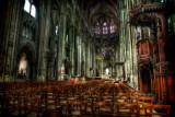 la-cathedrale-de-bourges.jpg