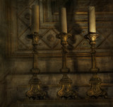 candelabres.jpg