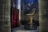 la descente de croix  st germain auxerrois paris.jpg