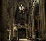 orgue entree.jpg
