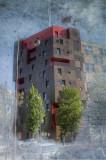 archi1.jpg