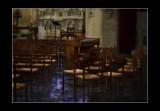 nouvel orgue.jpg
