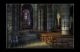 gap la cathedrale.jpg