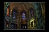 interieur de la cathedrale de gap.jpg