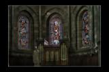 the second organ.jpg