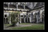 abbaye de noirlac.jpg