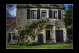 dream house in apremont sur allier.jpg