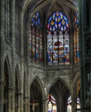 cathedrale moulins.jpg