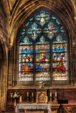 La cathedrale de Moulins.jpg