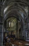 la cathedrale de bordeaux.jpg