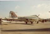 RNAS YEOVILTON INTERNATIONAL AIRDAYS 1977
