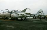 VA35 AJ504e.jpg