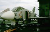 VMFA333 AJ127.jpg