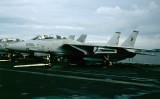 VF14 AJ206a.jpg