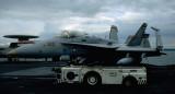 VFA15 AJ300.jpg