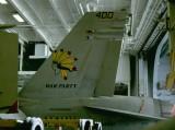 VFA87 AJ400.jpg