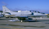 NAS WHIDBEY ISLAND AIRSHOWS 1987 and 1988