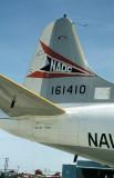 NAS PATUXANT RIVER  MD  USA  AIRSHOW 13 MAY 1984