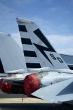 NATC F14b SD205 95.jpg
