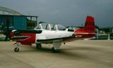 NAWC T34Ca 95.jpg