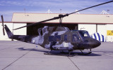 LEE87 UH1NHMLA369  504.jpg