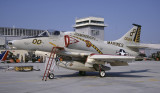 MCAS CHERRY POINT NC USA AIRSHOW 08 APRIL 1995