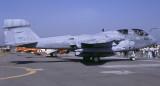 MCAS EL TORO CA USA AIRSHOW 29 APRIL 1989