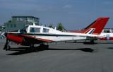 RAF ABINGDON AIRSHOWS UK  1978 to 1990