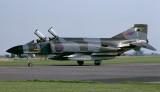 VARIOUS RAF CONINGSBY