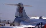 LUK80 F104G 269 TAIL.jpg