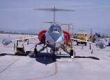 LUK80 F104G 269A.jpg