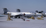 LUK80 F104G 747.jpg