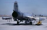LUK80 F104G 889.jpg