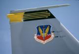 LUK80 F15 TAIL.jpg