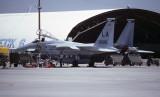 LUK80 F15A LA 3095.jpg