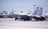 LUK80 F15A LA 3098.jpg