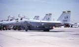 LUK80 F15A LA 3098A.jpg
