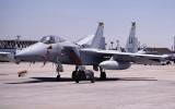 LUK80 F15A LA 3103.jpg