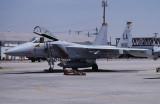 LUK80 F15A LA 4091.jpg