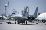 LUK80 F15A LA 5044.jpg