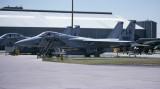 LUK80 F15A LA 5047.jpg