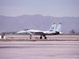LUK80 F15A LA 6067.jpg