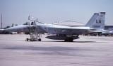 LUK80 F15A LA 6089.jpg