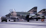 LUK80 F4C 465.jpg