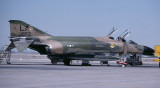 LUK80 F4C 553.jpg