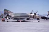LUK80 F4C 557A.jpg
