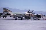 LUK80 F4C 559A.jpg