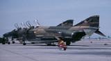 LUK80 F4C 58TH.jpg