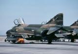 LUK80 F4C 58TTW.jpg