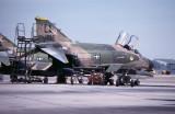 LUK80 F4C 598.jpg